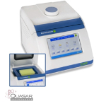 PCR Thermal Cycler, Thermocycler