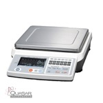 A&D FC-i/Si Series - Counting Scales | Quasar Instruments
