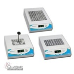Dry Bath Heat Blocks | Quasar Instruments