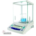 CX Series Professional Analytical Balances