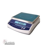 CTG Series Check Weighing Scales