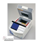 ExtraGene Gradient Thermocycler