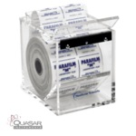 Heathrow Acrylic Parafilm® Dispenser