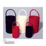 Qorpak Safety Bottle Carriers