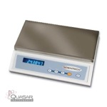 Scientech HC Series High Capacity Scales (0.1g)