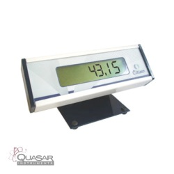 LCD Remote Display