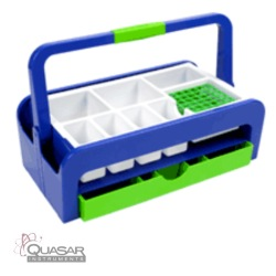 Heathrow Droplet™ Blood Collection Tray