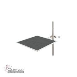 Talboys Hotplate/Stirrer Supports  | Quasar Instruments